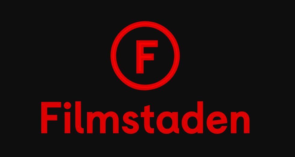 Här är SF Bio/Filmstadens nya vinjett