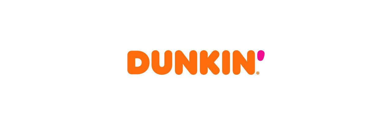 Dunkin' Donuts blir bara Dunkin'