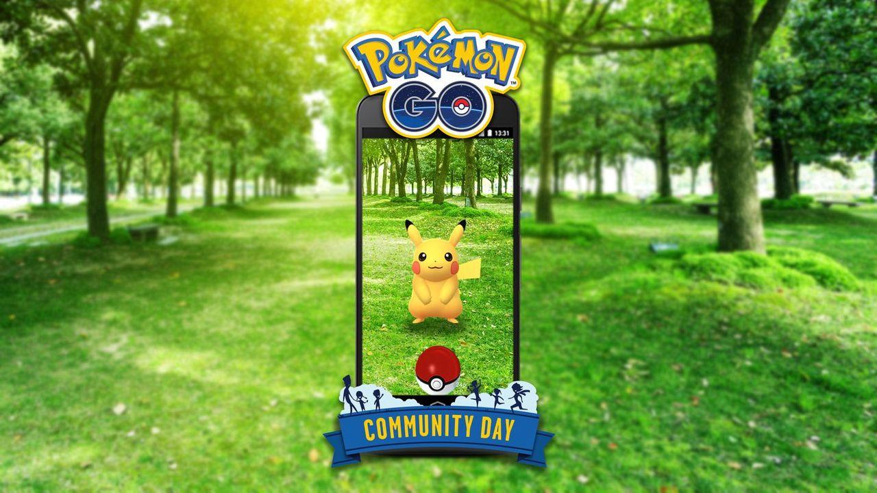Pokémon Go har dragit in 2 miljarder dollar