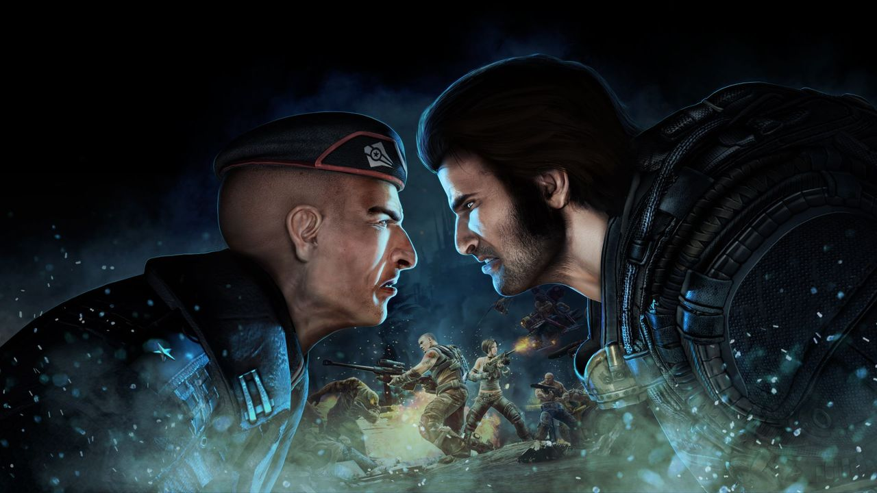 Sony läcker novembers PS Plus-spel