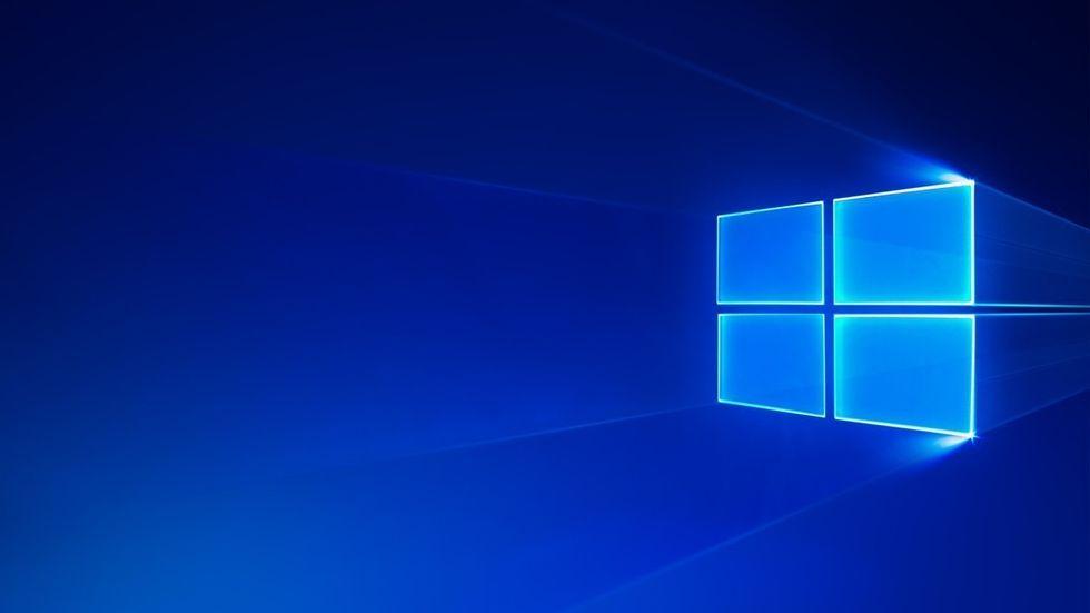 Microsoft pausar Windows 10-uppdateringen