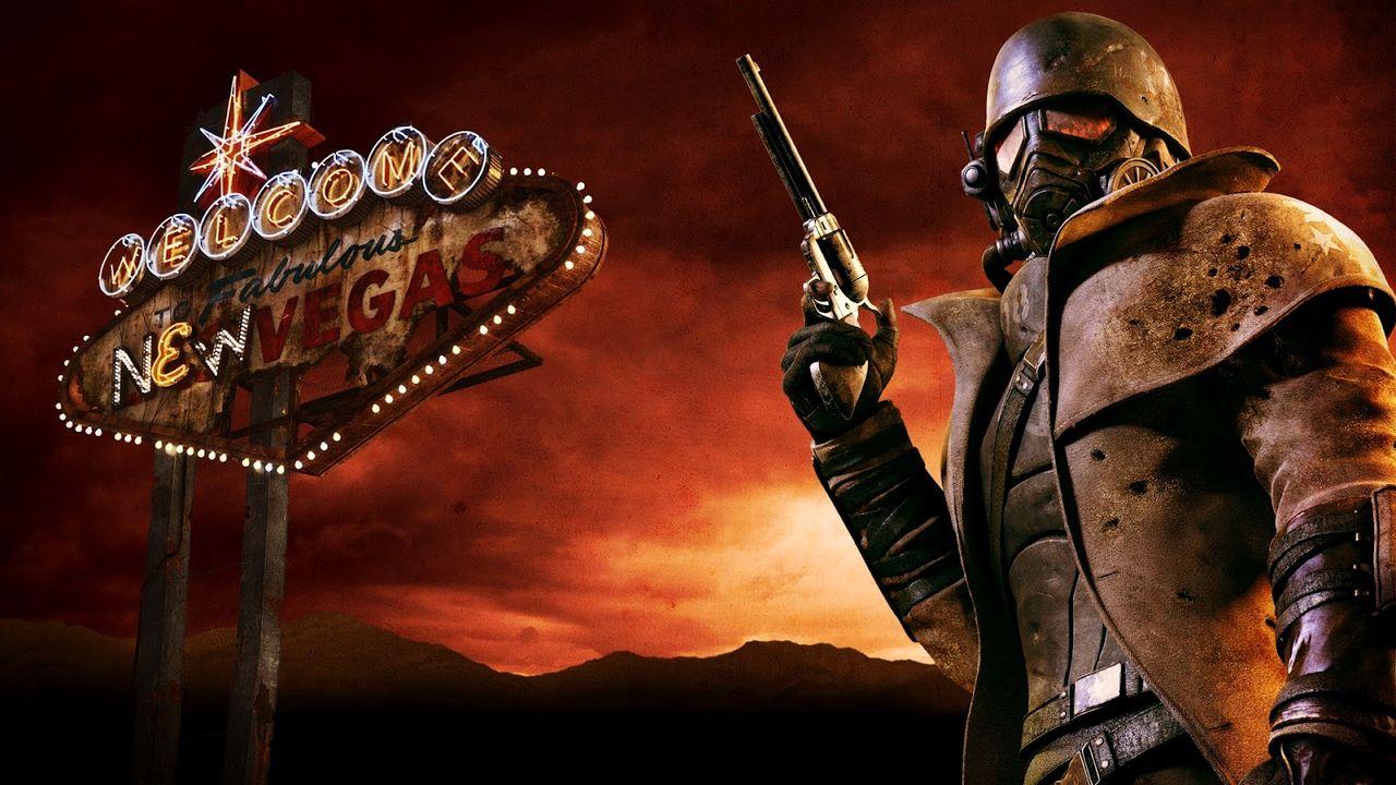 Microsoft ryktas köpa upp spelstudion Obsidian Entertainment