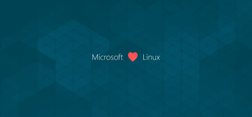 Microsoft öppnar upp sitt patentbibliotek för Linux