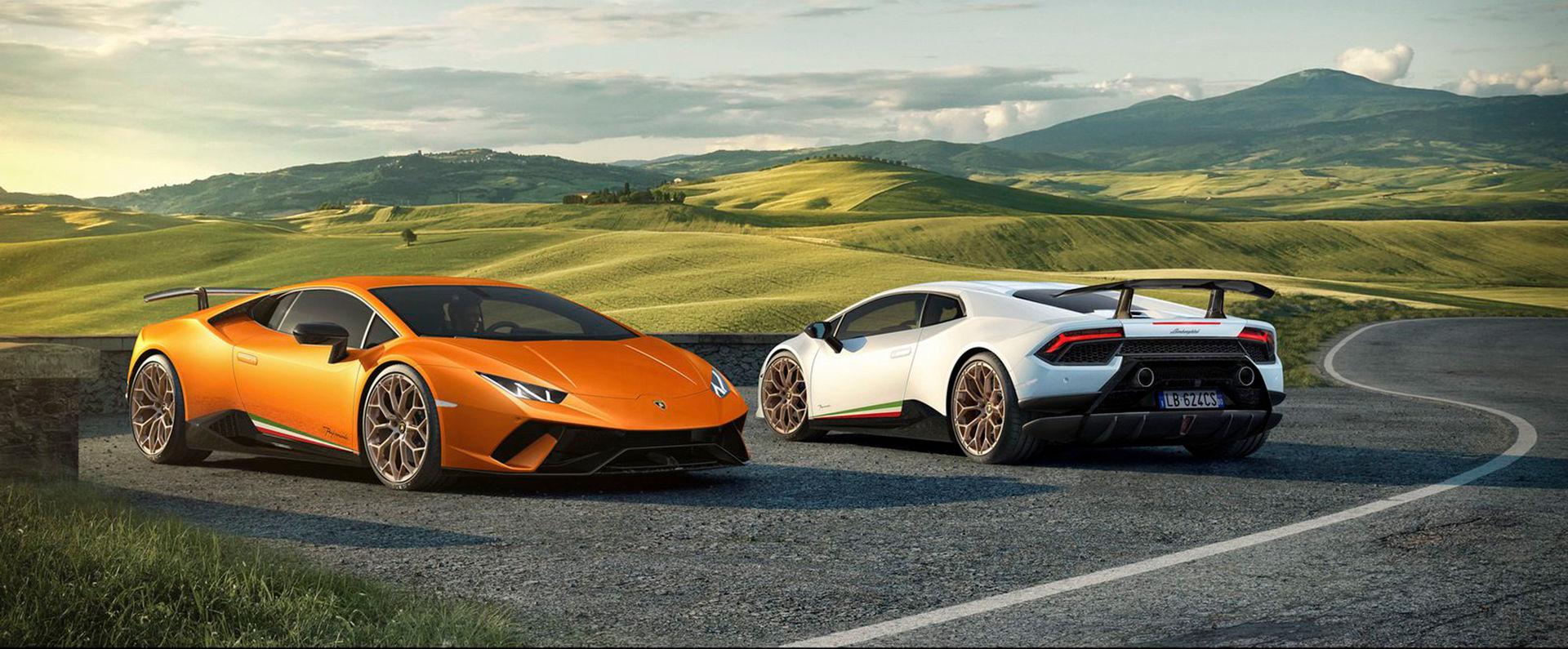 Det här är årets bil enligt Jeremy Clarkson