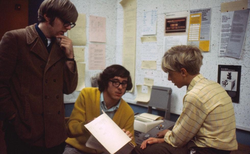 Bill Gates minnesord om Paul Allen