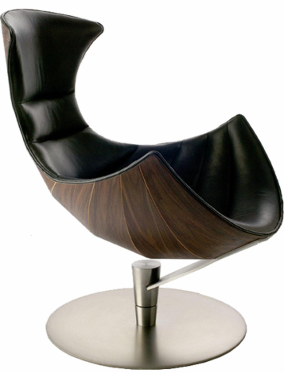 lobster fr n lund paarmann ny dansk design feber hem. Black Bedroom Furniture Sets. Home Design Ideas