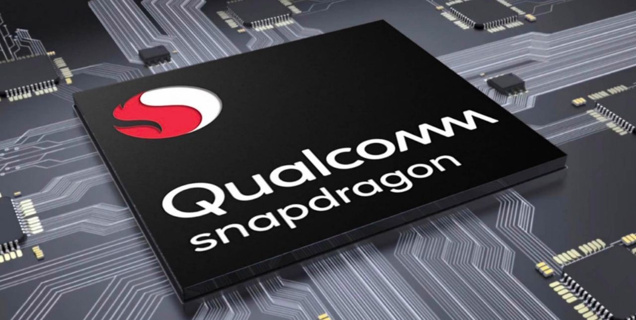 Qualcomm presenterar Snapdragon 675