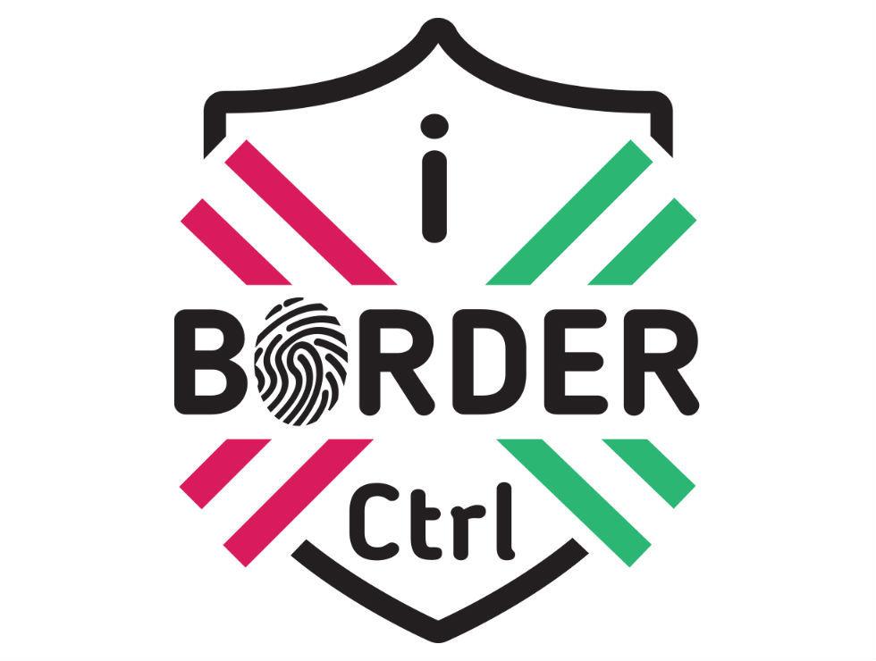 Artificiell intelligens ska skydda EU:s gränser