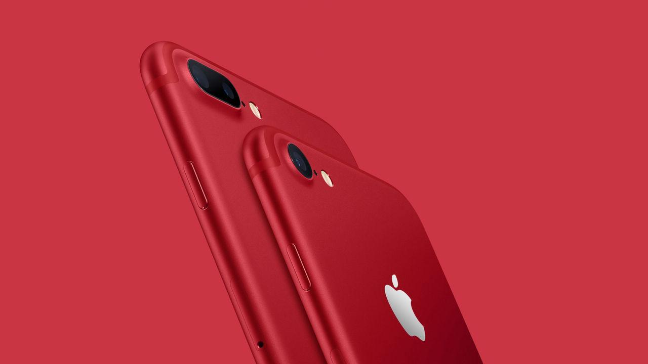 Apple ryktas beställa färre iPhone XR än förväntat