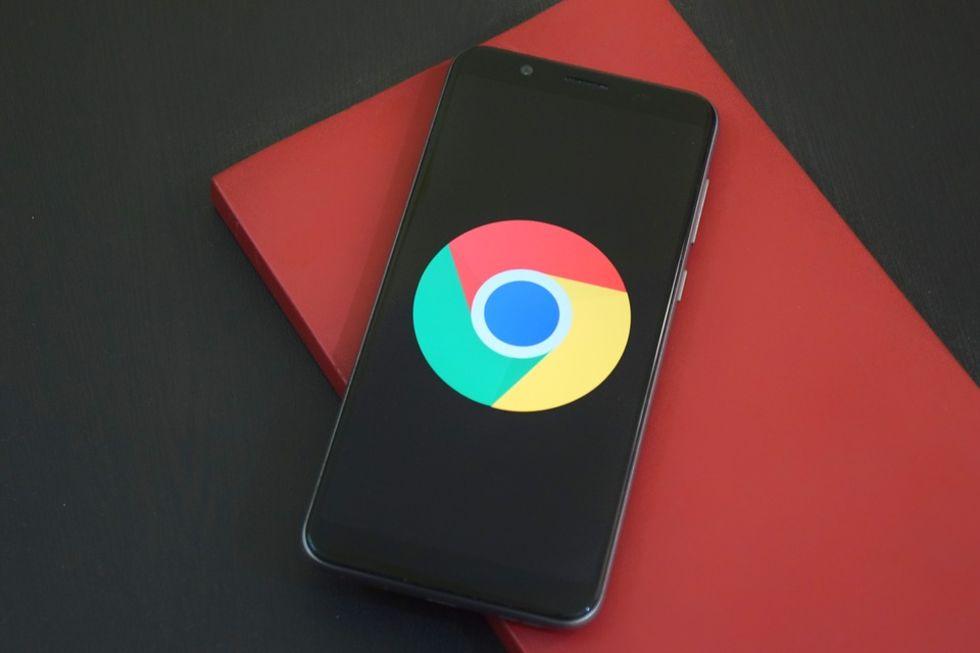 Chrome 71 blockerar alla annonser på sajter som missköter sig