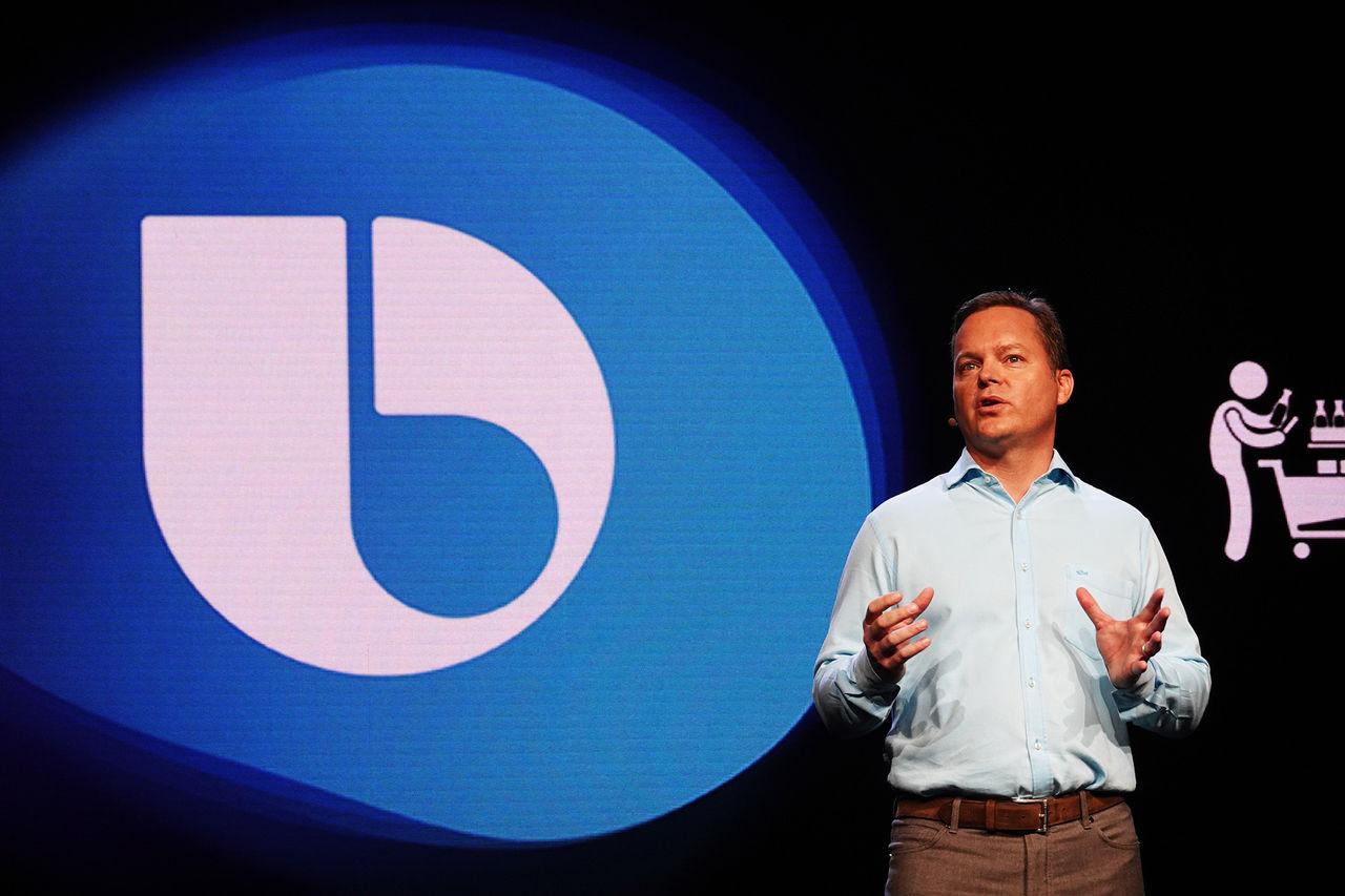 Samsung öppnar upp Bixby med Developer Studio