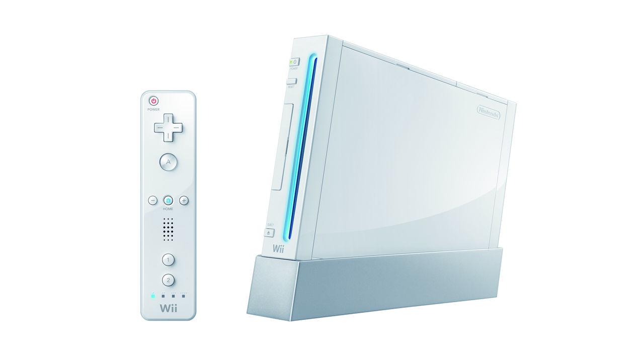 Netflix till Wii slutar fungera i januari