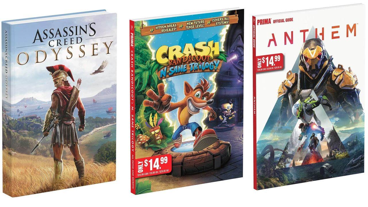 Prima Games stänger ner efter 28 år