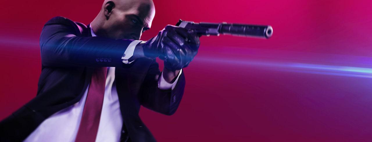 Hitman 2:s DRM-skydd crackat dagar innan spelet släpptes