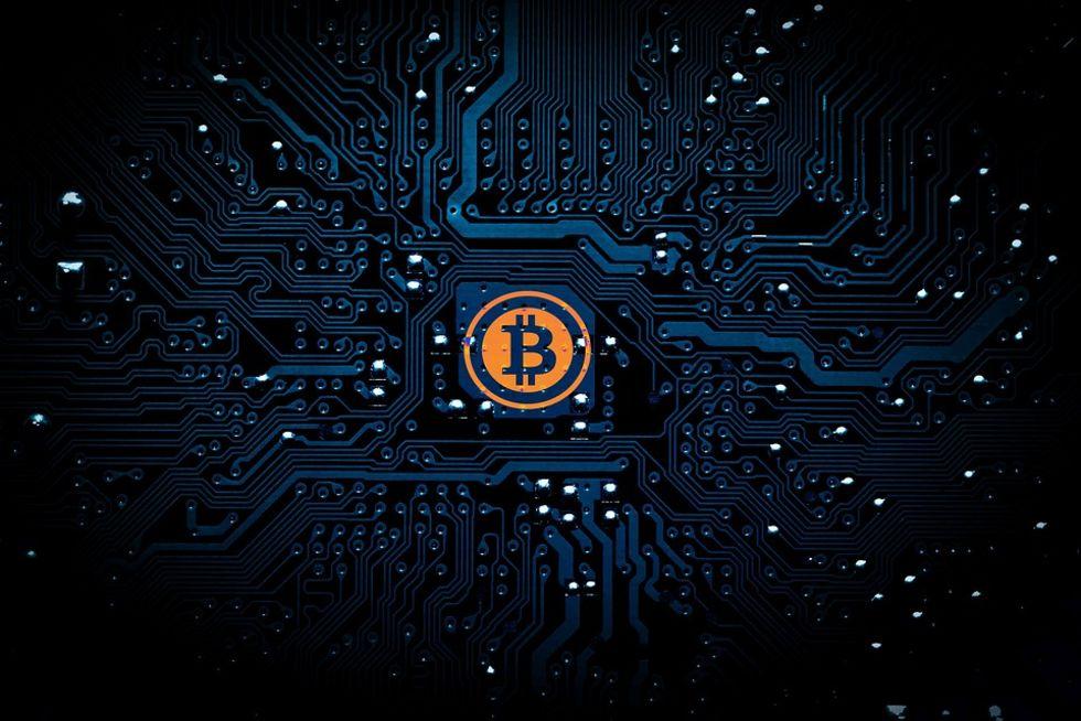 Bitcoin Cash kan komma att delas i två nya kryptovalutor