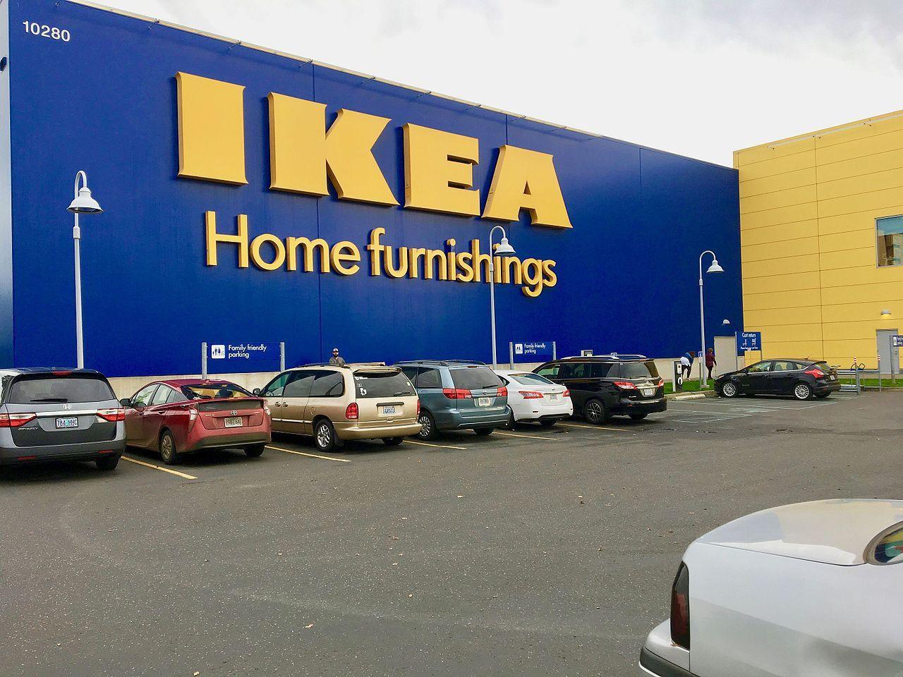 IKEA ska göra Indien miljövänligare