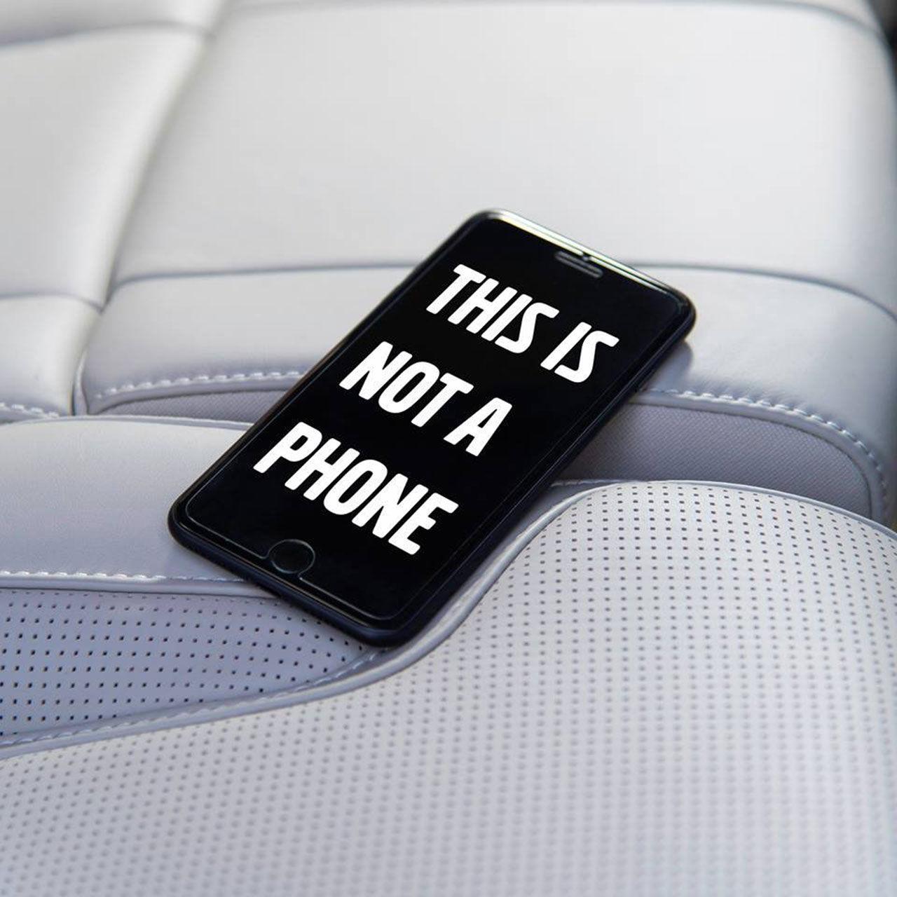 Volvo teasar något inför Los Angeles Auto Show