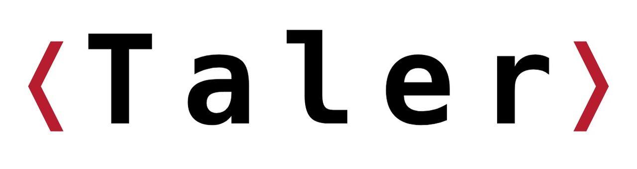 Richard M. Stallman vill lansera valutan Taler