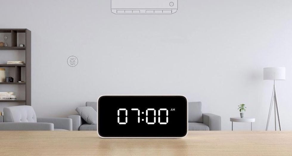 IKEA och Xiaomi ska börja samarbeta!