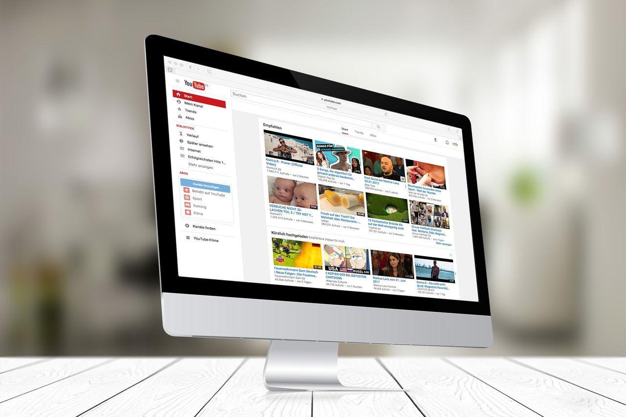 Annoteringar på Youtube försvinner 15 januari