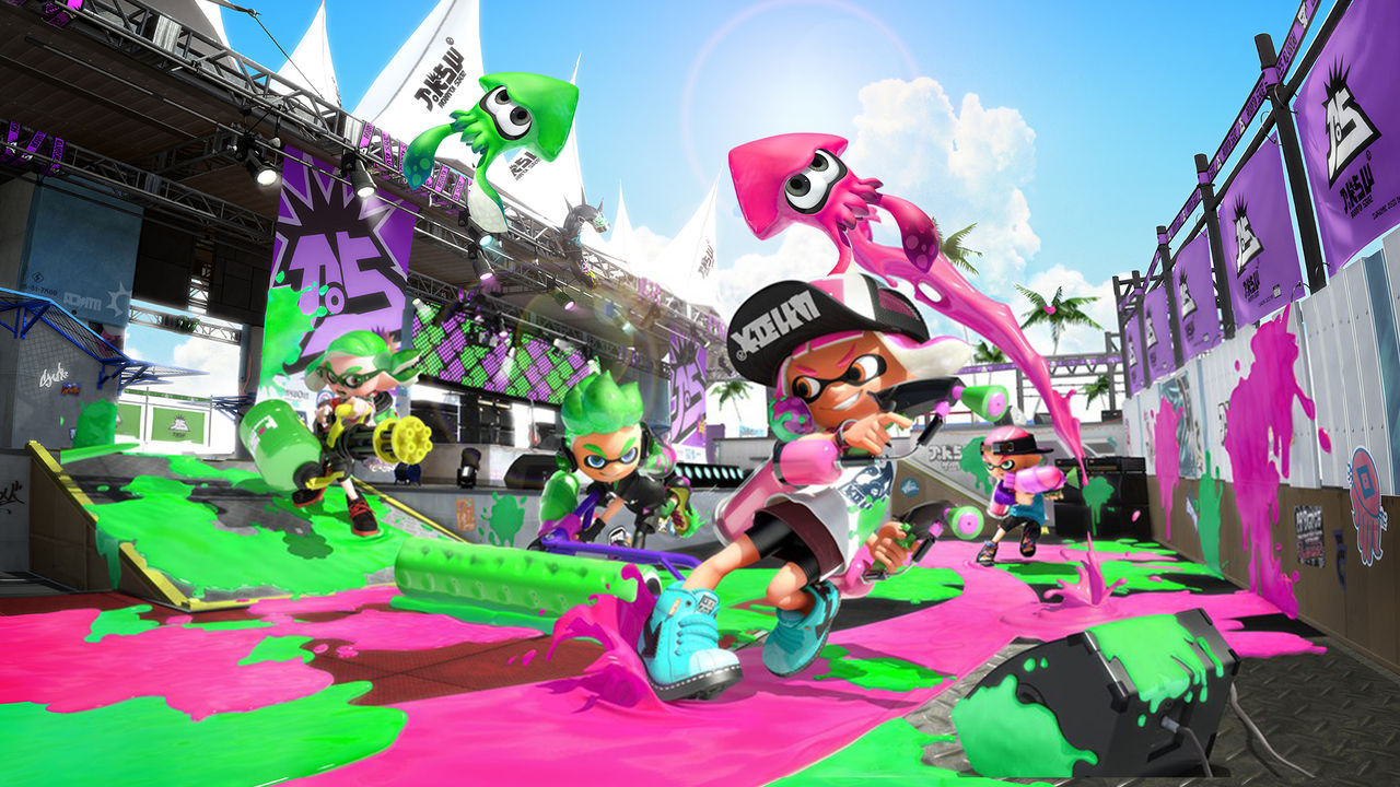 Nintendo skrotar sitt Creators Program