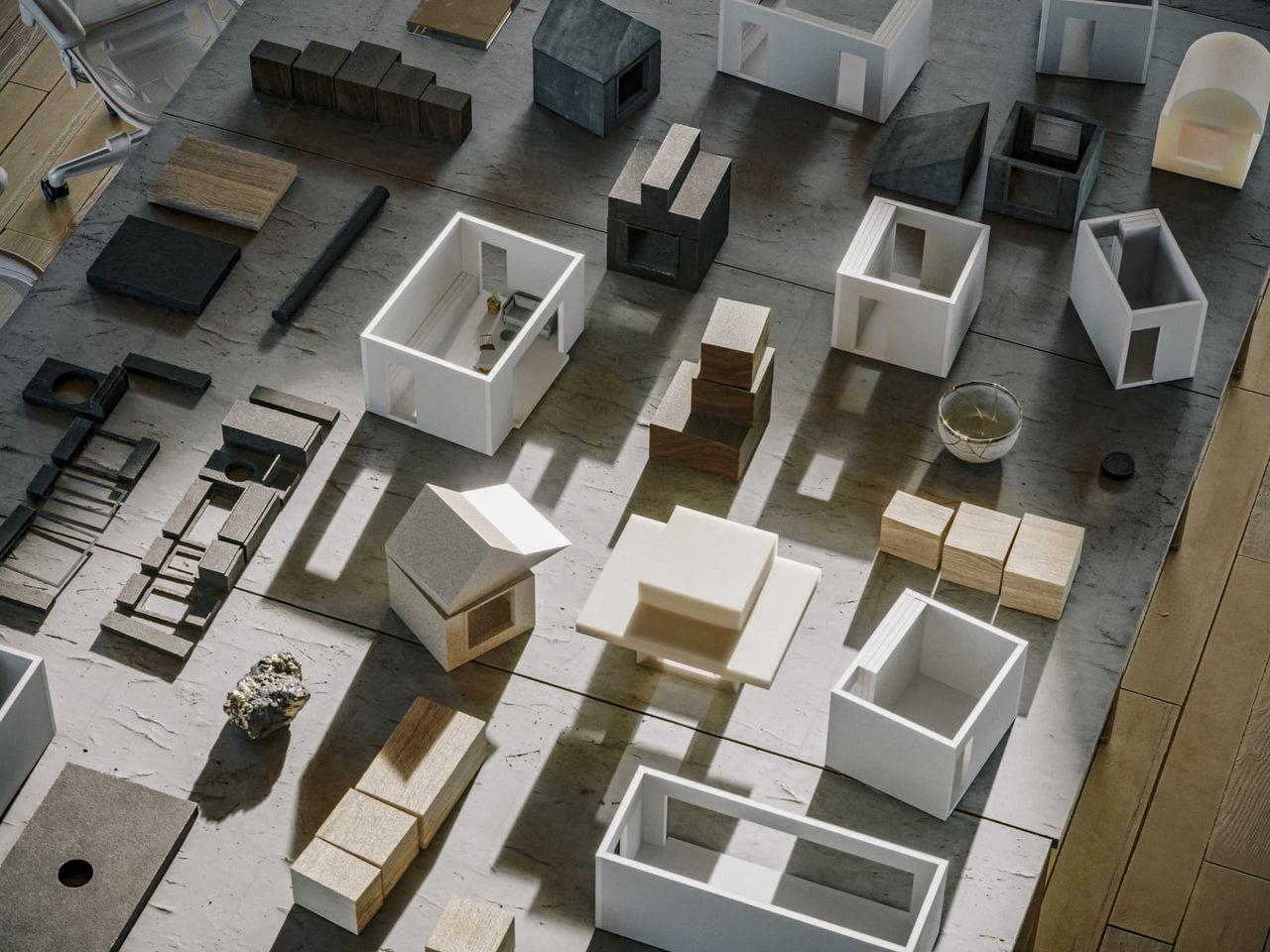 Airbnb vill bygga friggebodar
