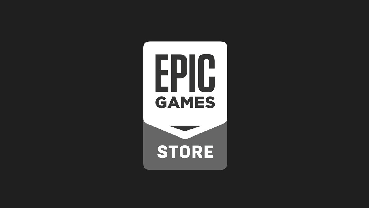 Epic Games ska öppna egen spelbutik