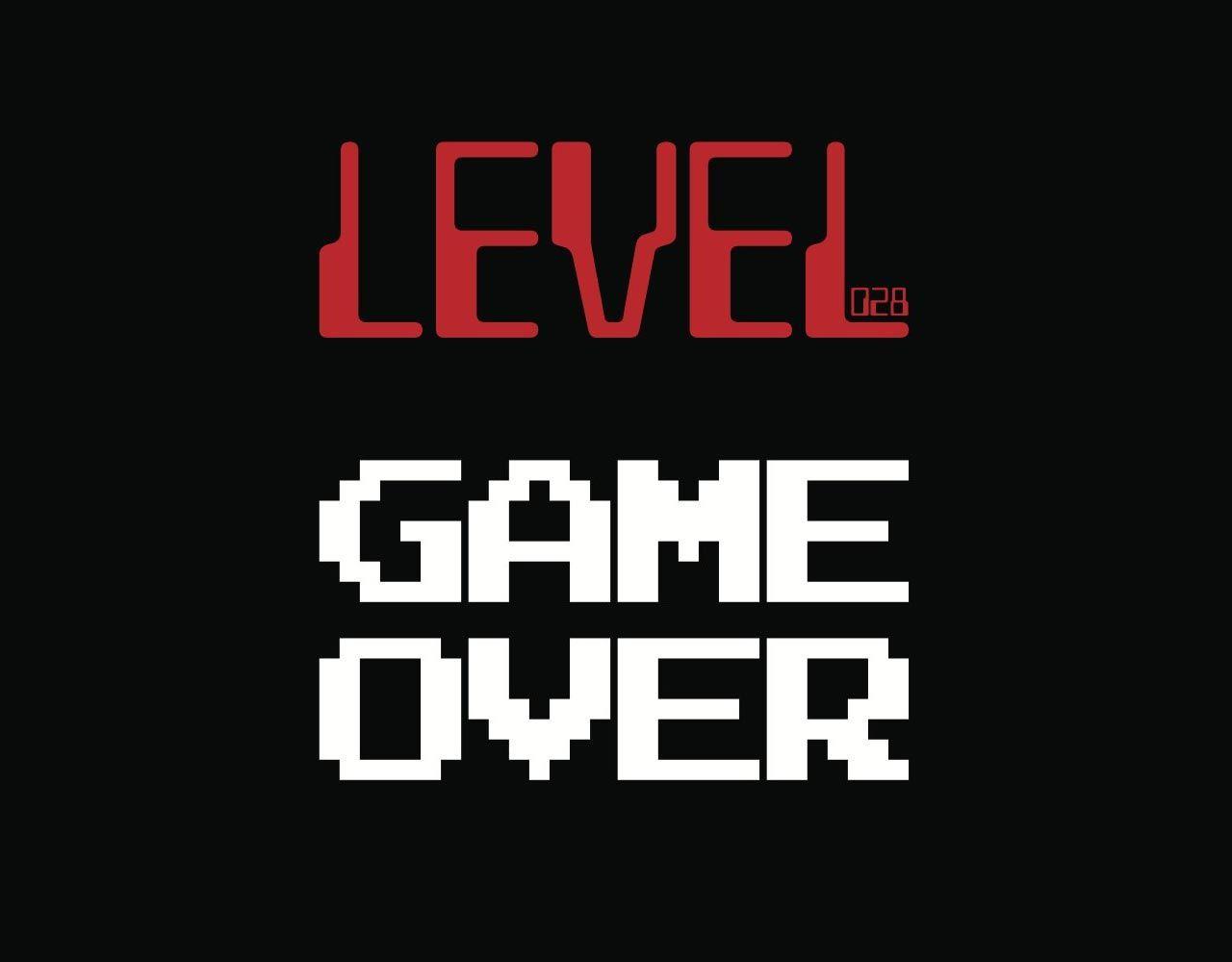 Spelmagasinet Level lägger ner