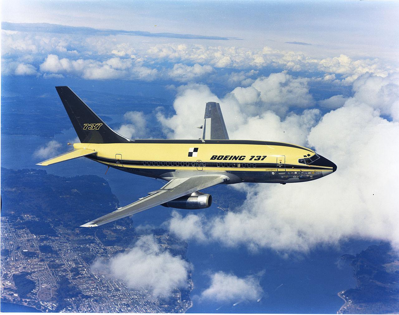 Svenskars flygutsläpp skyhögt över världsgenomsnittet