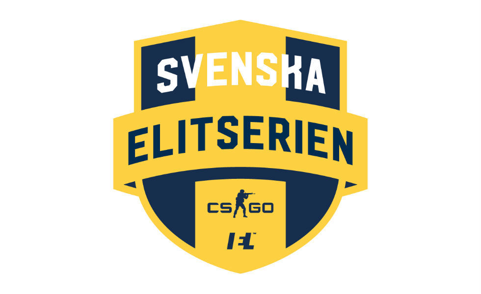 Lotb blir första svenska mästarna i CS:GO