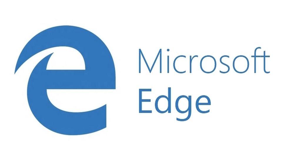 Framtida versioner av Edge får stöd för Chrome Extensions
