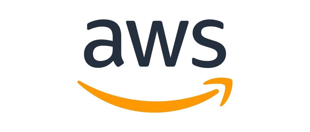 Amazon Web Services öppnar upp sina svenska datacenter
