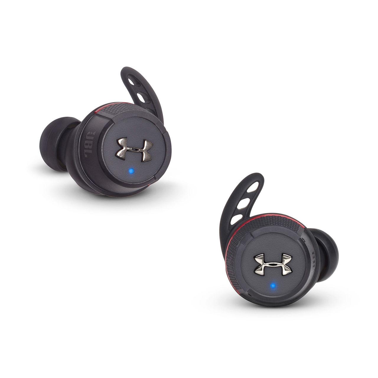 JBL presenterar fler trådlösa in-ear-lurar. Mycket fokus på träning ... 90b2a39e56d13