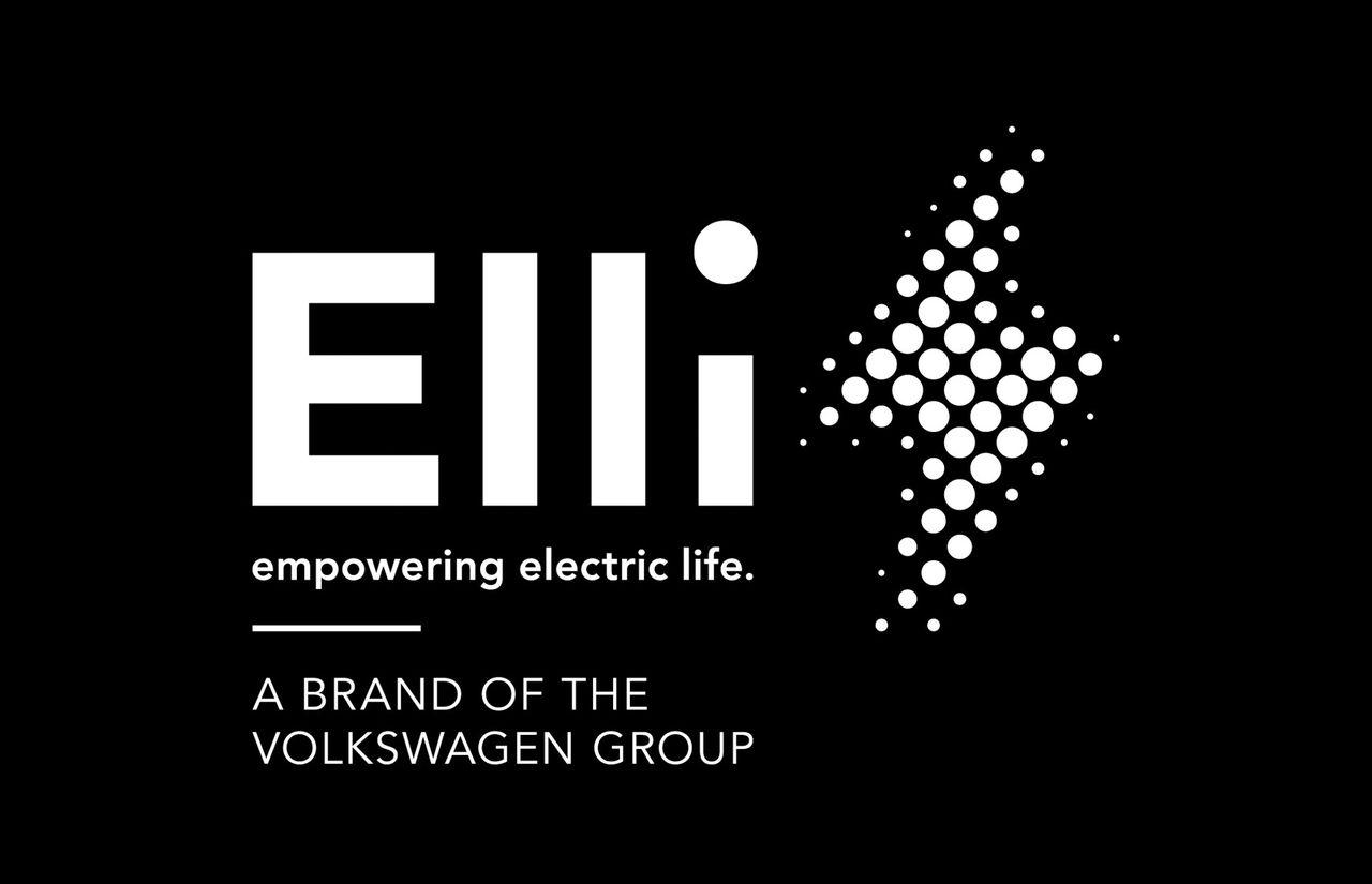 Nytt företag från Volkswagen med fokus på laddningslösningar