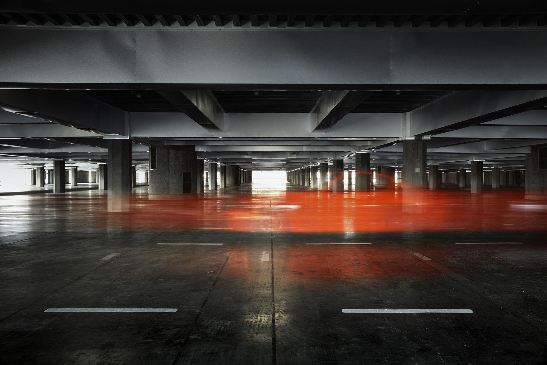 Tut i luren! Mazda MX-5 fyller 30 år