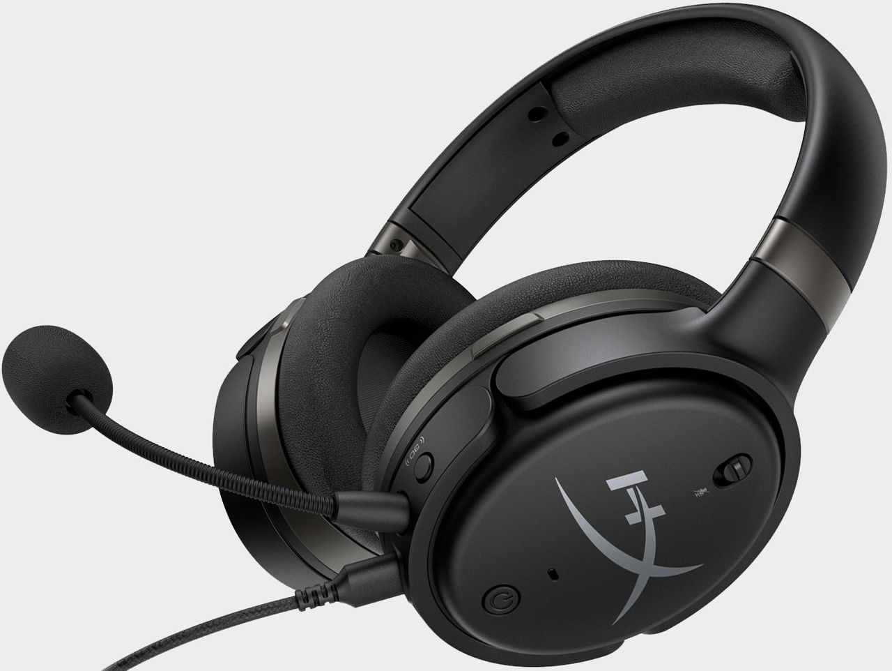 HyperX presenterar Cloud Orbit S