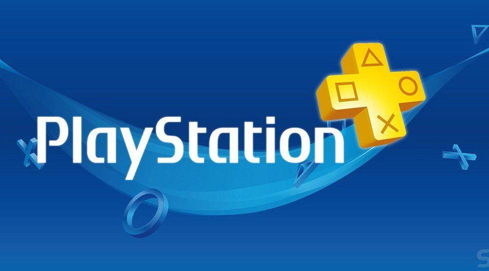 Sony får böta två miljoner euro