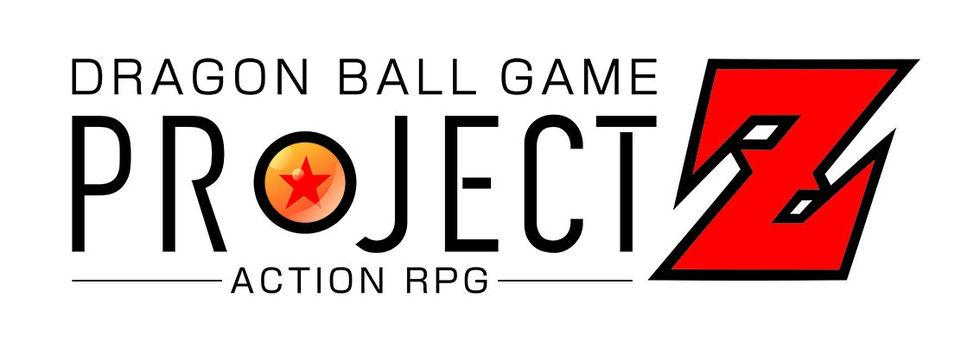 Dragon Ball får ett action-RPG
