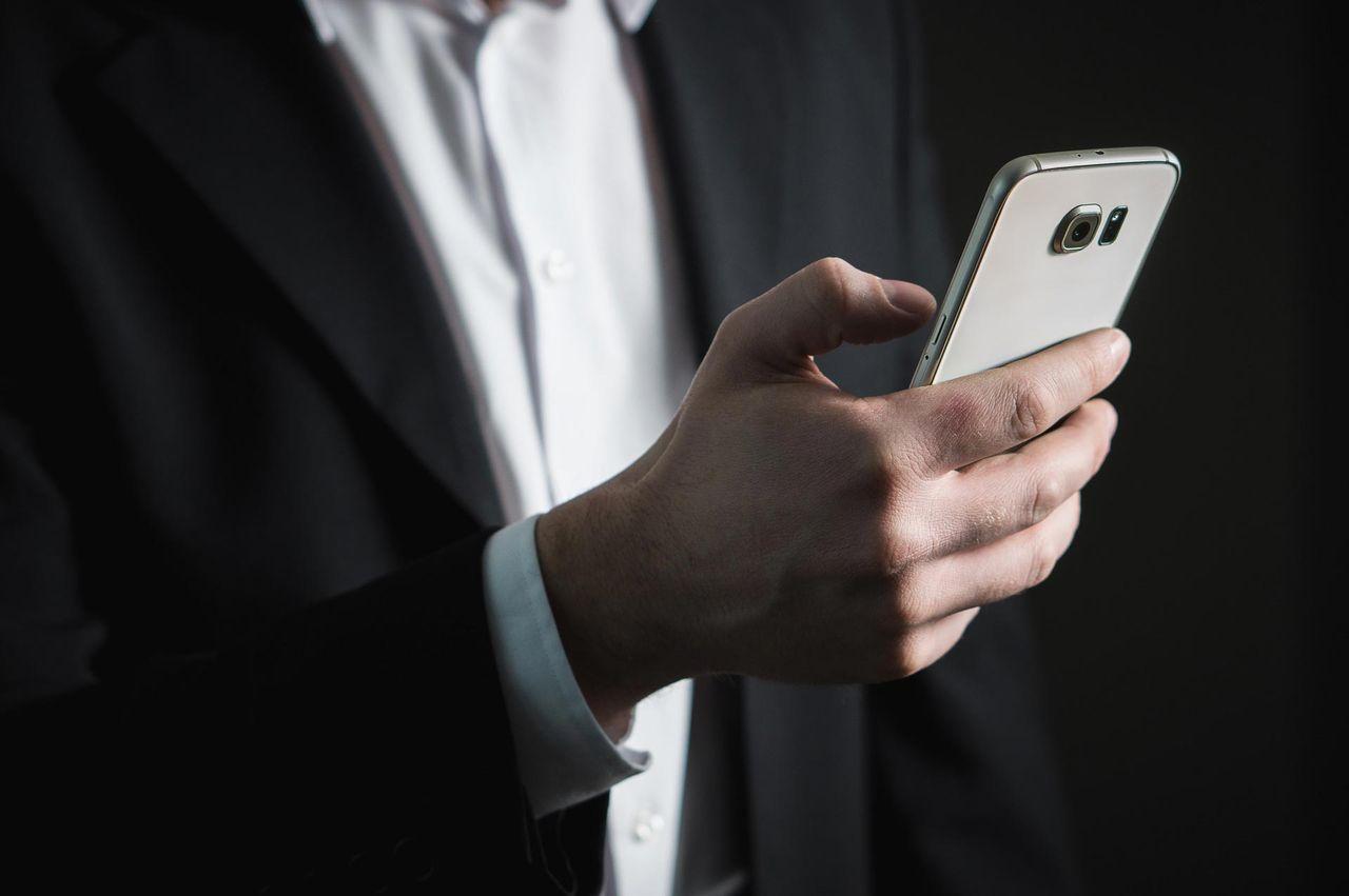 Messenger, WhatsApp och Instagram ska få samma motor