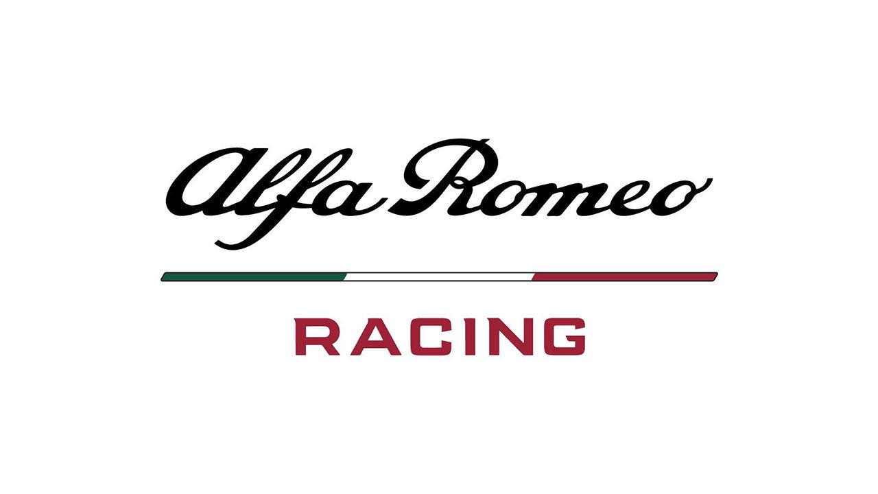 Sauber byter namn till Alfa Romeo Racing