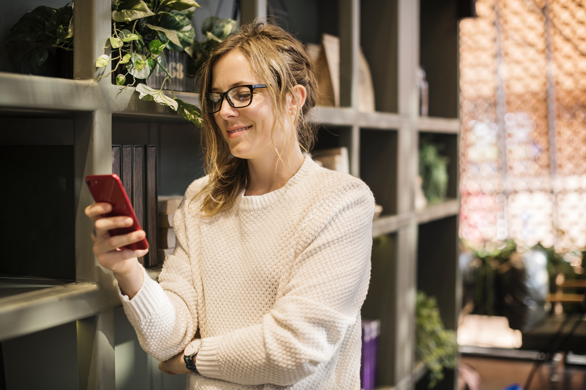 Online Dating dåligt för äktenskap