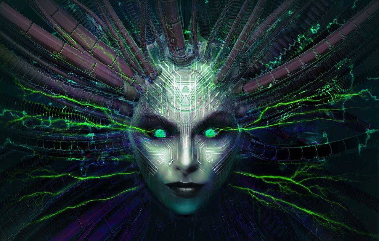 Starbreeze säljer förlagsrättigheterna för System Shock 3