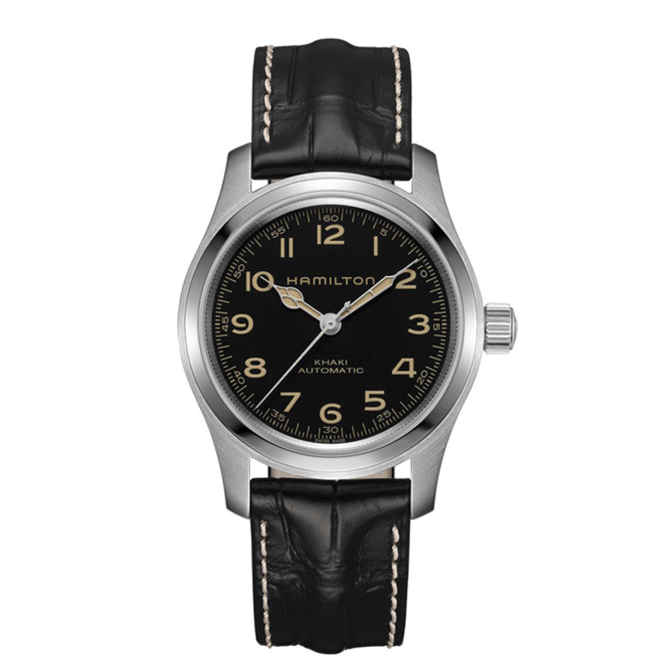 Nu kan du köpa klockan från filmen Interstellar