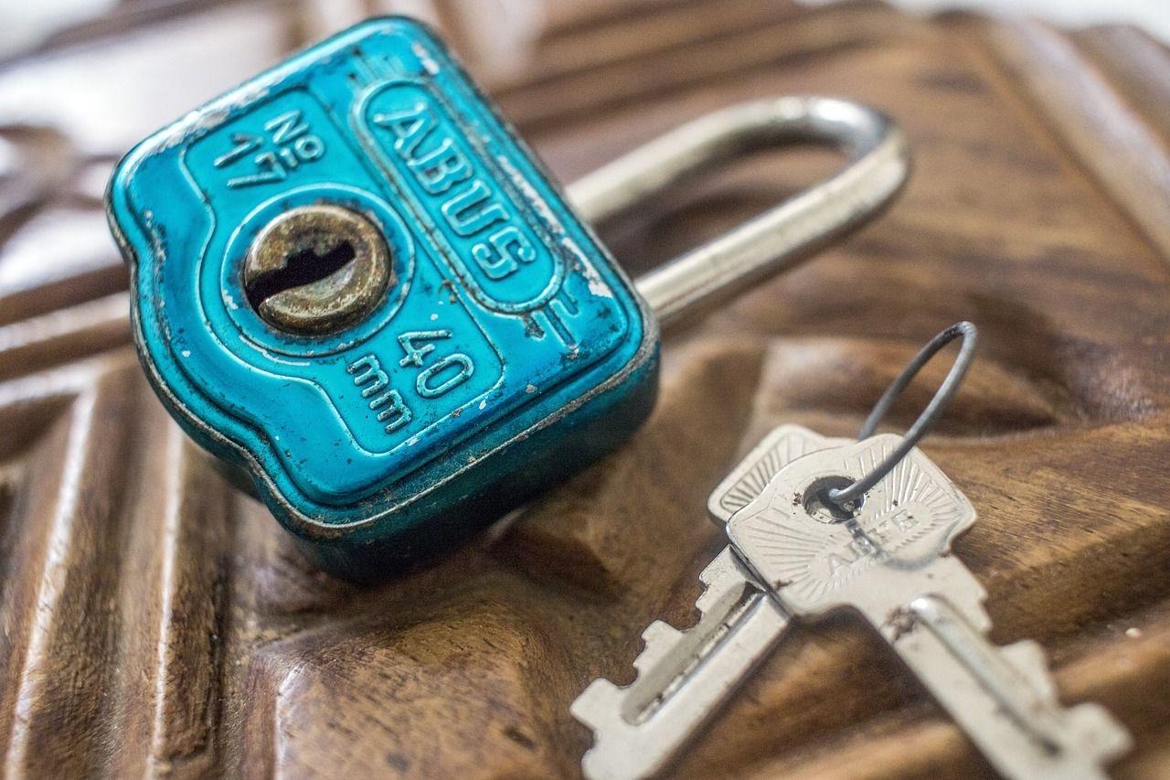 Malmös satsning på smarta lås blev ett fiasko