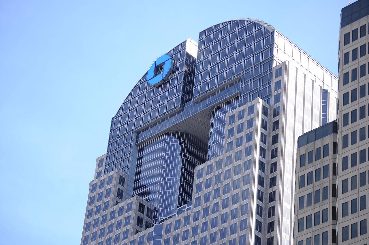 JP Morgan lanserar egen kryptovaluta