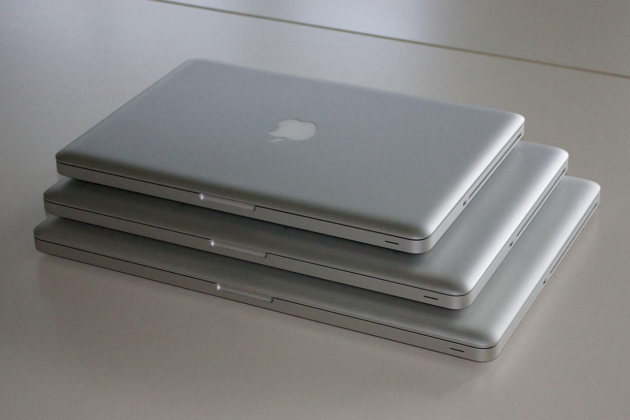 Apple ryktas släppa spännande Mac-hårdvara i år