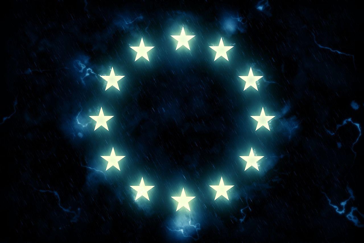 Sverige säger ja till EU:s upphovsrättsdirektiv