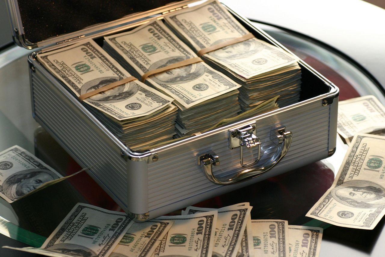 Activisions och EA:s chefer bland de mest överbetalda i USA