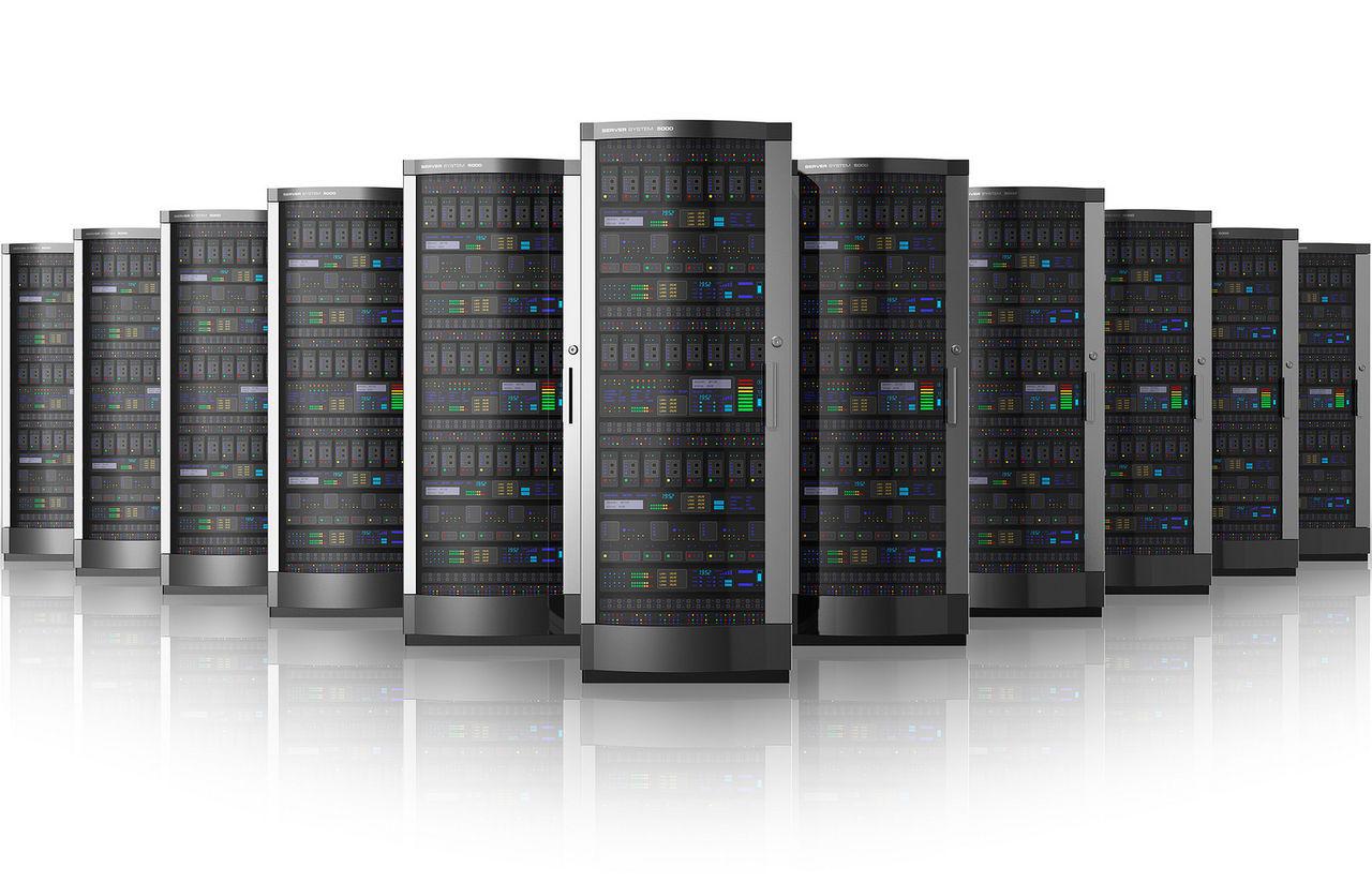 Regeringen tar fram nytt förslag på datalagring