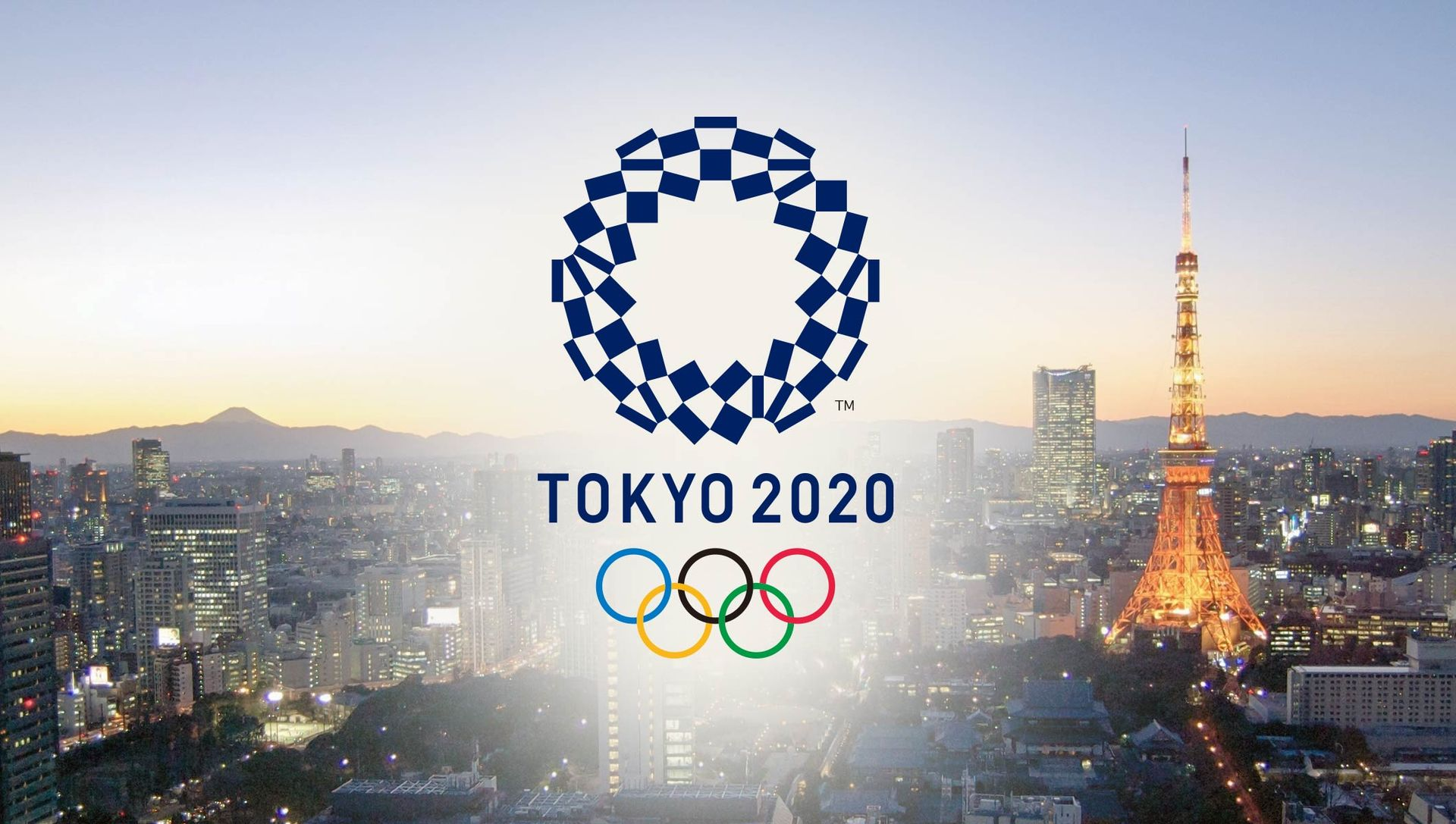 Sommar-OS i Tokyo blir rökfritt